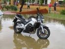 Motorradurlaub in Südfrankreich