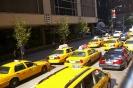 New York 2007