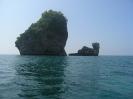 Thailand - Unterwasserwelten