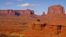 Eine Woche in America's Southwest