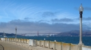 Kalifornien 2011