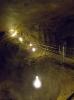 Bonne Terre Mines 2013