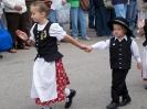German Fest - Milwaukee