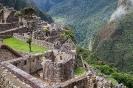Südamerika (Peru-Bolivien)