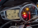 Motorradtour Südfrankreich / Italien