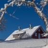 Winter in Weihers
