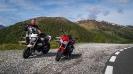 Motorradtour Salzburgerland - Osttirol_1