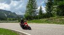Motorradtour Salzburgerland - Osttirol