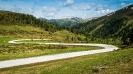 Motorradtour Salzburgerland - Osttirol_3