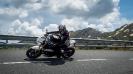 Motorradtour Salzburgerland - Osttirol_4