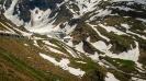 Motorradtour Salzburgerland - Osttirol_6