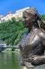 Passau_3
