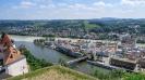Passau_8