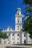 Passau_9